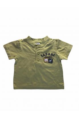 Тениска Babyworks