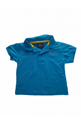 Тениска American Eagle Outfitters