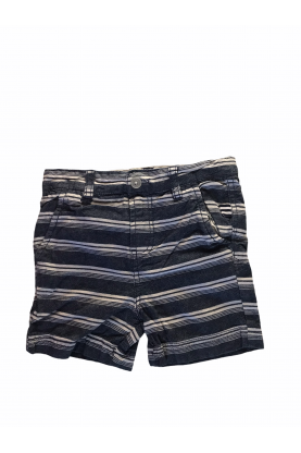 Къси Панталонки