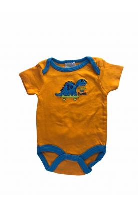 Боди Baby Gear
