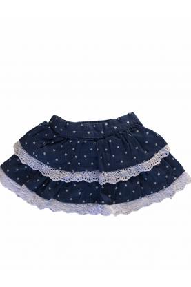 Skirt Calvin Klein