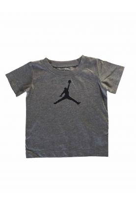 Тениска Air Jordan