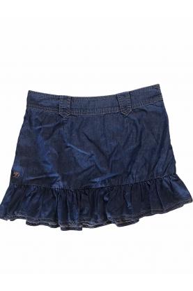 Skirt Tom Tailor