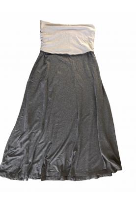 Skirt GAP