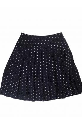 Skirt Petite Sophisticate
