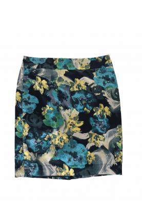 Skirt Ann Taylor
