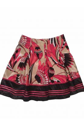 Skirt Worthington