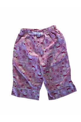 Pajamas Bottoms GAP
