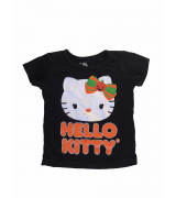 Тениска Hello Kitty