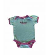 Боди Babyworks