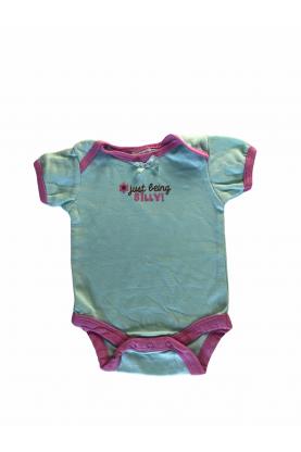 Bodysuit Babyworks