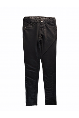 Slim fit pants Justice