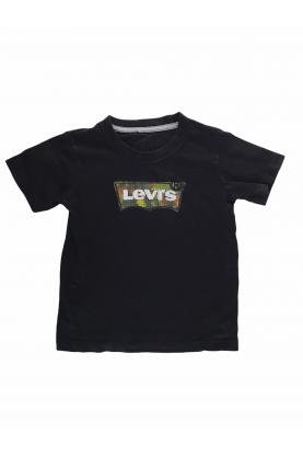 Тениска Levi's