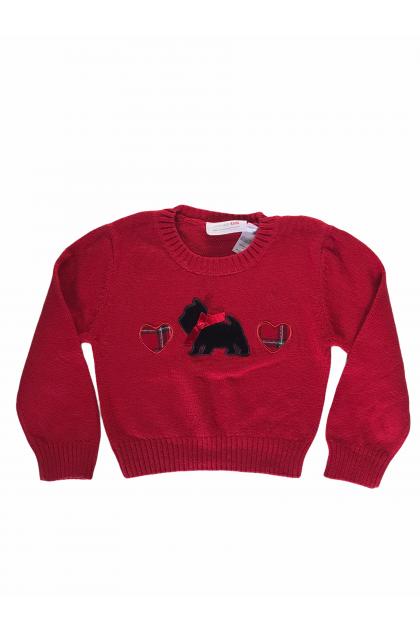 Пуловер Wonder Кids