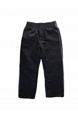Athletic Pants Okie-dokie