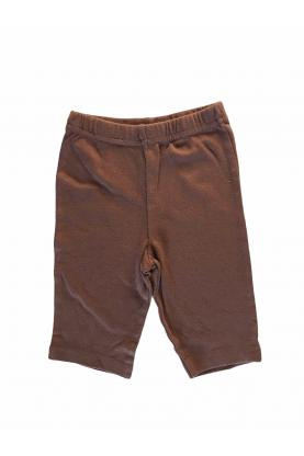 Панталон трико Gerber