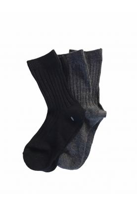 Комплект Чорапи