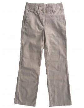 Shorts IZOD