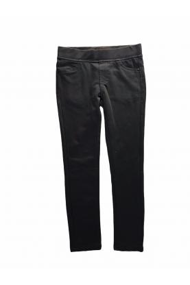 Панталон трико Vigoss