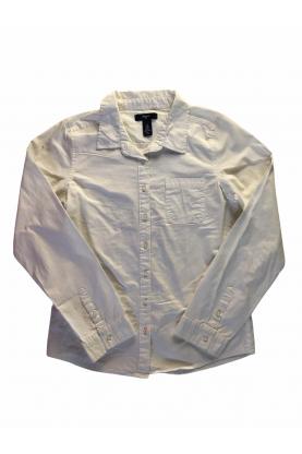 Shirt GAP
