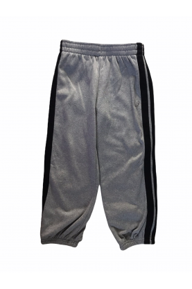 Athletic Pants ASICS