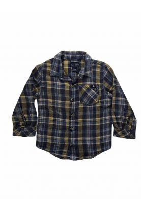 Shirt Lucky Brand