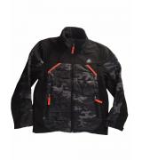 Jacket spring/fall Snozu