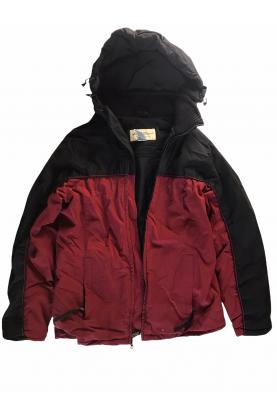 Jacket Eddie Bauer