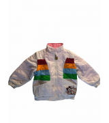 Jacket spring/fall Disney