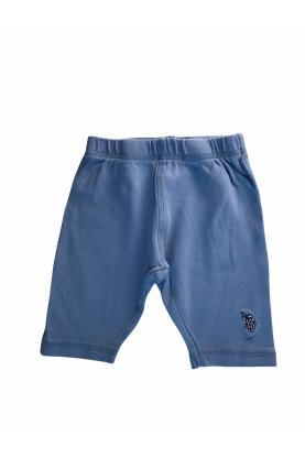 Панталон трико U.S.Polo Assn.