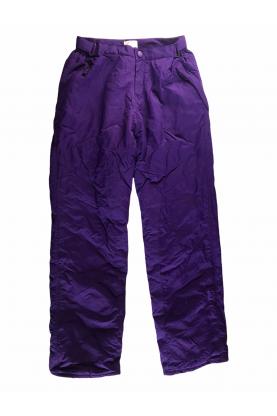 Ski Pants Place