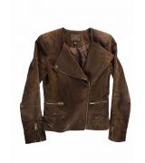 Jacket spring/fall MNG