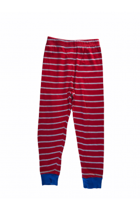 Долнище пижама MARVEL