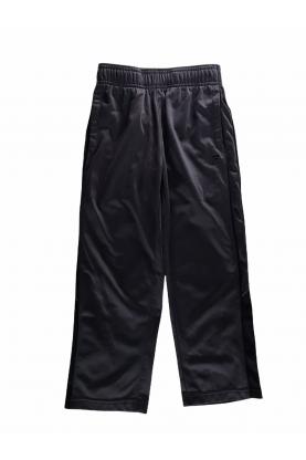 Athletic Pants FILA