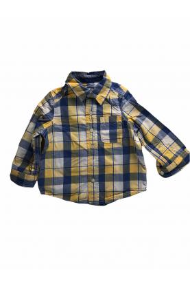 Shirt OshKosh
