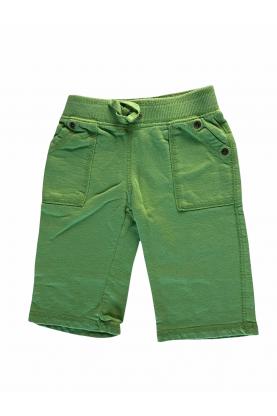 Athletic Pants Sonoma