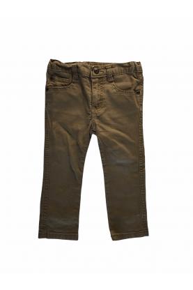 Панталон еластичен Wrangler
