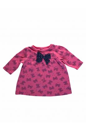 Блуза Bon Bebe
