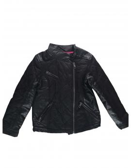 Jacket spring/fall Steve Madden