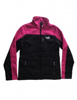 Jacket spring/fall Puma