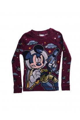 Горнище пижама  Disney