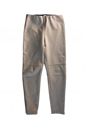 Панталон еластичен Zara