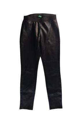Панталон еластичен UNITED COLORS OF BENETTON