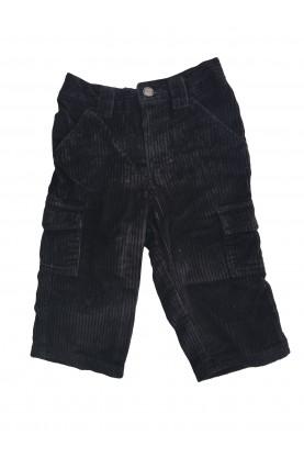 Панталон кадифе Old Navy