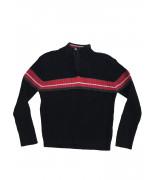 Пуловер XG