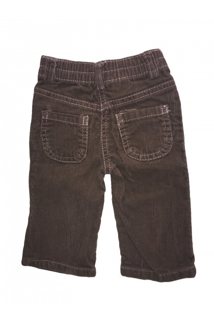 Панталон   Sesame Street