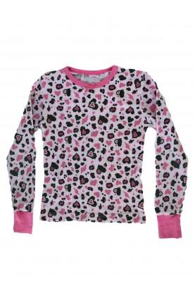 Пижама горнище Total Girl