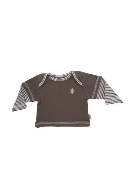 Блуза U.S.Polo Assn.
