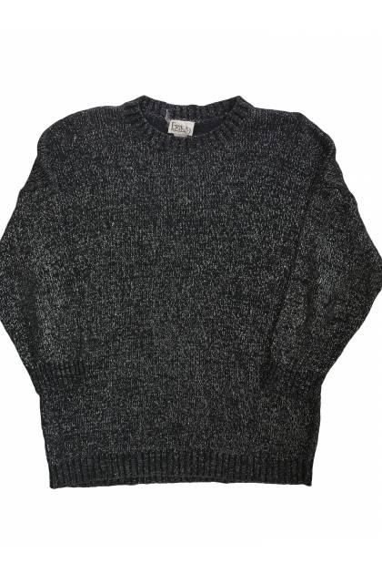Пуловер Erika