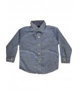 Shirt IZOD